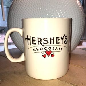 Hershey's Mug